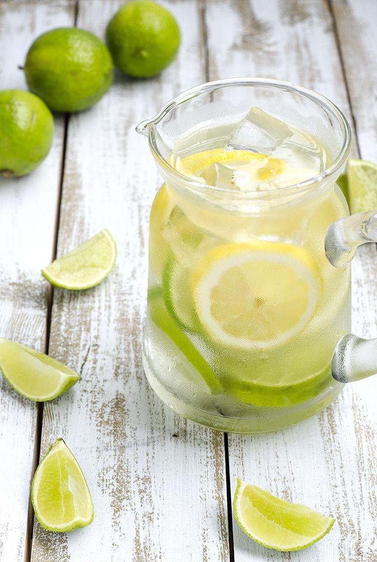14 choses à savoir sur l'eau au citron – Madi Mom Healthy