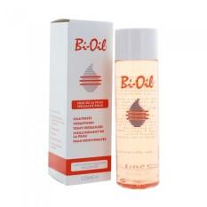 bi-oil_2